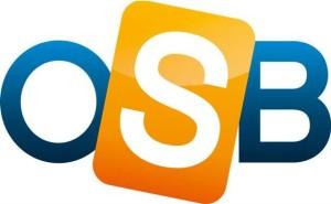OSB Facilibook van Ekeris